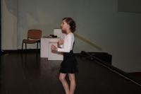 Sveika vasara-koncertas_14