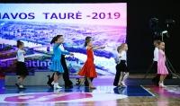 JONAVOS taurė - 2019_1