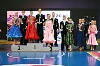JONAVOS taurė - 2019_57