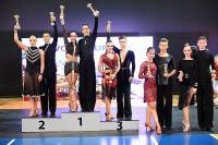 JONAVOS taurė - 2019_60