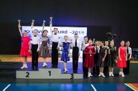 JONAVOS taurė - 2019_63