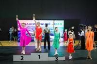 JONAVOS taurė - 2019_66