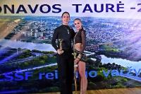 JONAVOS taurė - 2019_93