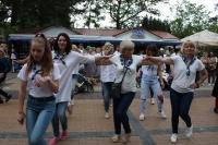 2018.05.25-27. Festivalis Sportas visiems. Palanga-2018_49