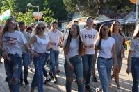 2018.05.25-27. Festivalis Sportas visiems. Palanga-2018_5