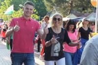 2018.05.25-27. Festivalis Sportas visiems. Palanga-2018_7